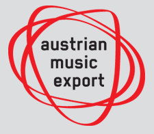 Austrian Music Export