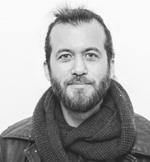 Florian COJOCARU