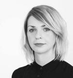 Annemarie REISINGER-TREIBER